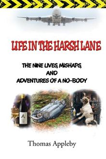 Life in the harsh lane